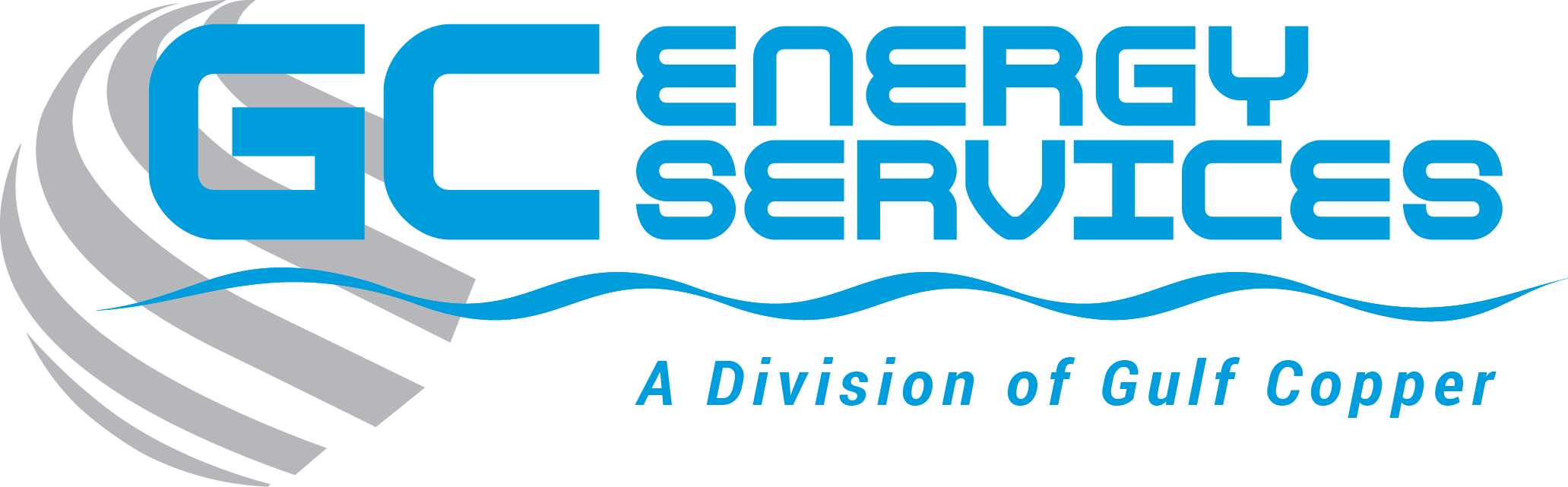 GC Energy Services